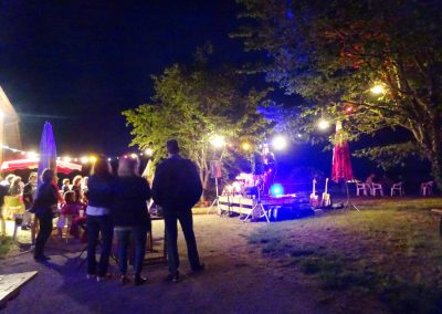 Domaine-Maillac-galerie-evenement-4