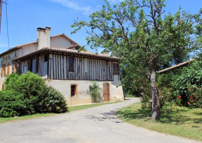 Domaine-Maillac-img-ferme
