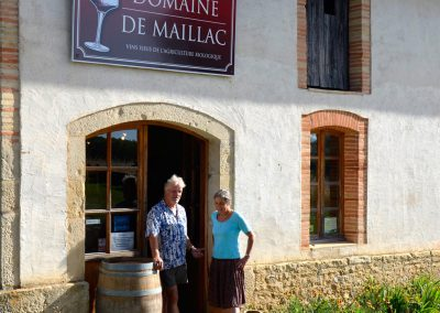 Domaine-Maillac-img-notre-domaine-ulrike-et-roland